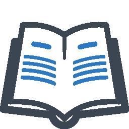 School Book-01
